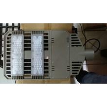 Lampu Jalan PJU LED ARTALUX AR 5100 -120W AC.