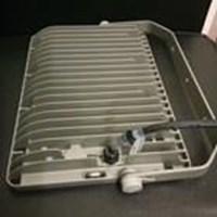 Distributor Lampu Sorot LED / Flood Light  Philips BVP161-30Watt 3