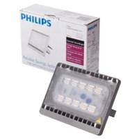 Jual Lampu Sorot LED / Flood Light  Philips BVP161-30Watt 2