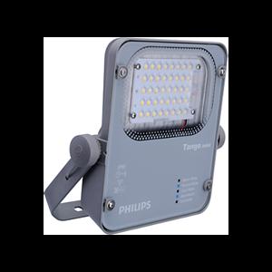 Lampu Sorot LED / Flood Light Philips BVP280 -40W AC.