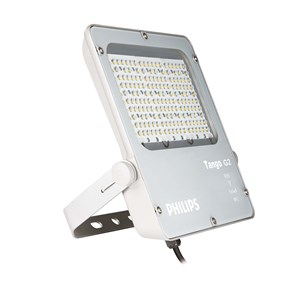 Lampu Sorot LED / Flood Light  Philips BVP281 -80W AC