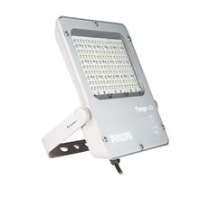 Lampu Sorot LED / Flood Light  Philips BVP281 -120W AC