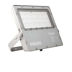 Lampu Sorot LED / Flood Light  Philips BVP283 -315W AC