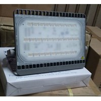 Distributor Lampu sorot LED / Flood Light  Philips BVP161 -50W AC 3