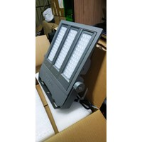 Distributor Lampu Sorot LED / Flood Light  Osram Simplitz -100W  Medium Beam 3