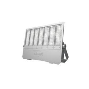 Lampu Sorot LED / Flood Light  Osram Simplitz -100W  Medium Beam