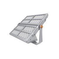 Lampu Sorot LED / Flood Light  OSRAM Pursos -650W AC 1