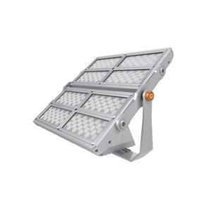 Lampu Sorot LED / Flood Light  OSRAM Pursos -650W AC