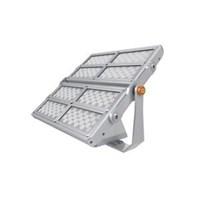Lampu Sorot LED / Flood Light OSRAM Pursos -960W AC 1