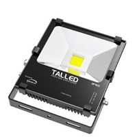 Lampu Sorot LED / Flood Light Talled -10W AC 1