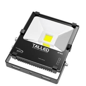 Lampu Sorot LED / Flood Light Talled -10W AC