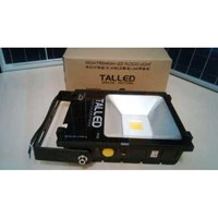 Lampu Sorot LED / Flood Light TALLED 50 W
