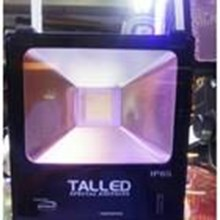 Lampu Sorot LED / Flood Light Talled -70W AC