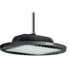 Lampu High Bay LED Philips BY698 200W