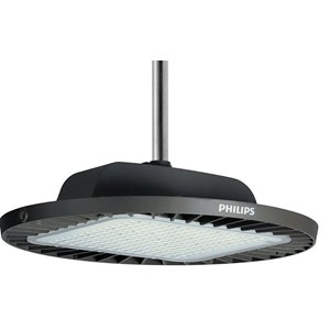 Lampu Industri High Bay LED Philips BY698 200W