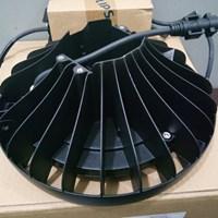 Jual Lampu Industri High Bay LED Philips Fortimo -135W 2
