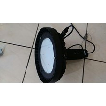 Lampu Industri High Bay LED Philips Fortimo -135W