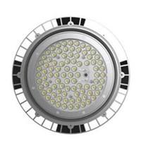 Lampu Industri HIgh Bay LED OSRAM ROBLITZ -85W AC