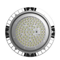 Jual Lampu High Bay LED OSRAM ROBLITZ -85W AC  2