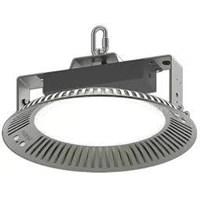 Lampu High Bay LED OSRAM SIMPLITZ -55W AC 1