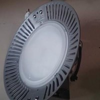 Jual Lampu High Bay LED OSRAM SIMPLITZ -55W AC 2