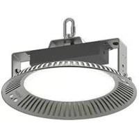 Jual Lampu Industri Highbay LED OSRAM SIMPLITZ -55W AC 2