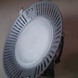 Lampu Industri Highbay LED OSRAM SIMPLITZ -55W AC