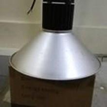 Lampu Industri High Bay LED Osram -50W AC