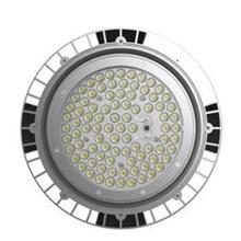 Lampu Industri High Bay LED OSRAM ROBLITZ -140W AC
