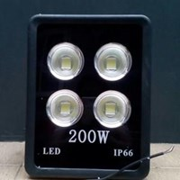 Lampu Sorot LED / Flood Light  Hinolux HL-5113 200W 1