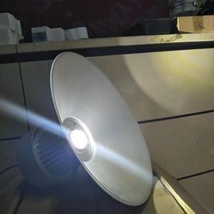Lampu Industri LED Hinolux -100 Watt Wide Beam