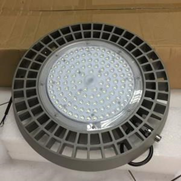 Lampu Industri Highbay LED Hinolux UFO -180W AC