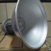 Jual Lampu Industri Highbay LED Hinolux HL7701 -150W 2