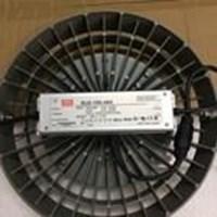 Distributor  Lampu Industri Highbay LED UFO Hinolux - 200W 3