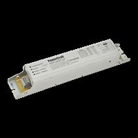 Baterai Charger Rechargeable NiCd Powercraft ECS 1