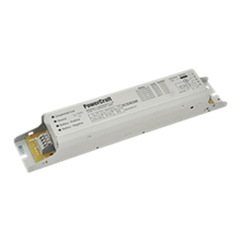 Baterai Charger Rechargeable NiCd Powercraft ECS