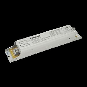 Baterai Charger Rechargeable NiCd Powercraft ECS-S