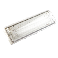 Lampu Emergency LED Powercraft EL 18NM