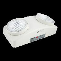 Lampu Emergency LED Powercraft TED 10NM