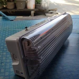 Lampu Emergency LED Powercraft EL-LED2-NM