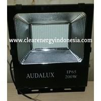 Lampu Sorot LED / Flood Light  Audalux- 200Watt