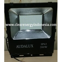 Lampu Sorot LED / Flood Light  Audalux- 200Watt