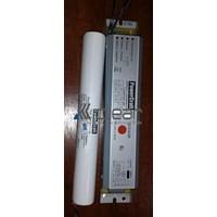Jual Aksesoris Lampu Emergency Powerpack - Powercraft ECS