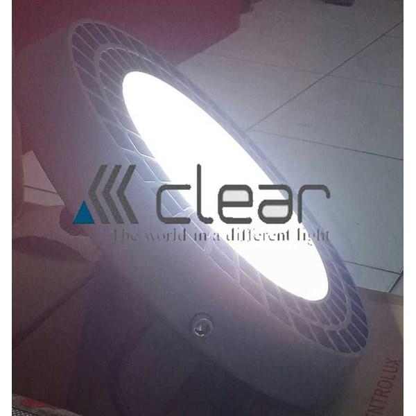 Lampu High Bay UFO Centrolux - 100W