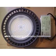 Lampu High Bay OSRAM Gino LED  80 Watt - Nature White