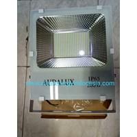 Lampu Sorot LED / Flood Light  Audalux- 200Watt  B