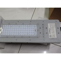 Lampu Jalan LED 75 Watt CooLED