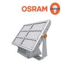 Lampu Sorot LED / Flood Light OSRAM PURSOS 330 W