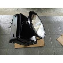 Lampu Sorot LED / Flood Light  Himawari 1000 W