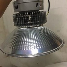 Lampu High Bay  LED Artalux 200 W